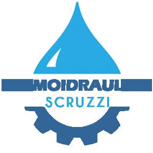 www.termoidraulicascruzzidanilo.com