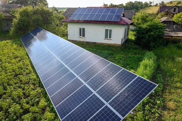 pannelli solari Udine