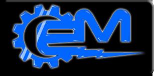 Elettromeccanica 2001