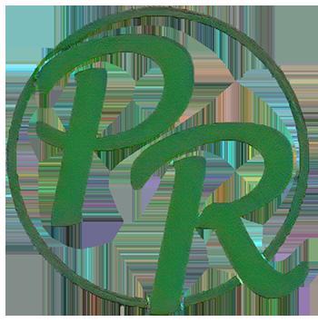 Puccini Riparazioni Pavullo nel Frignano (MO)