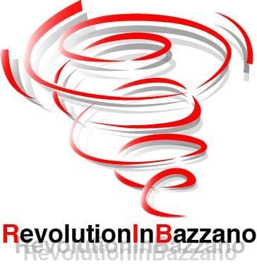 Revolution in Bazzano