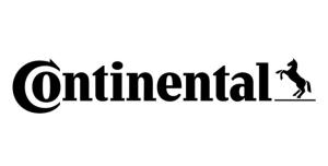 CONTINEANTAL