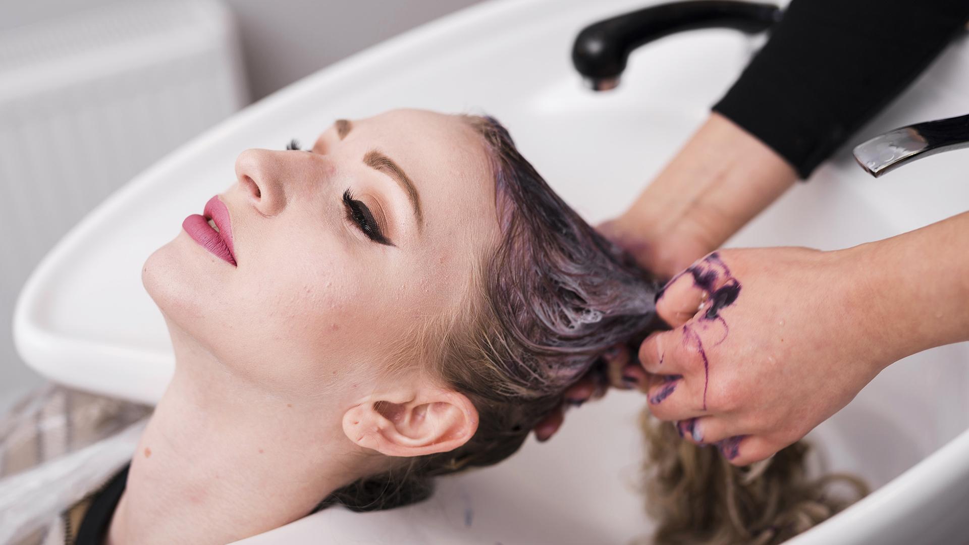 Prodotti per la cura dei capelli Beautyfull