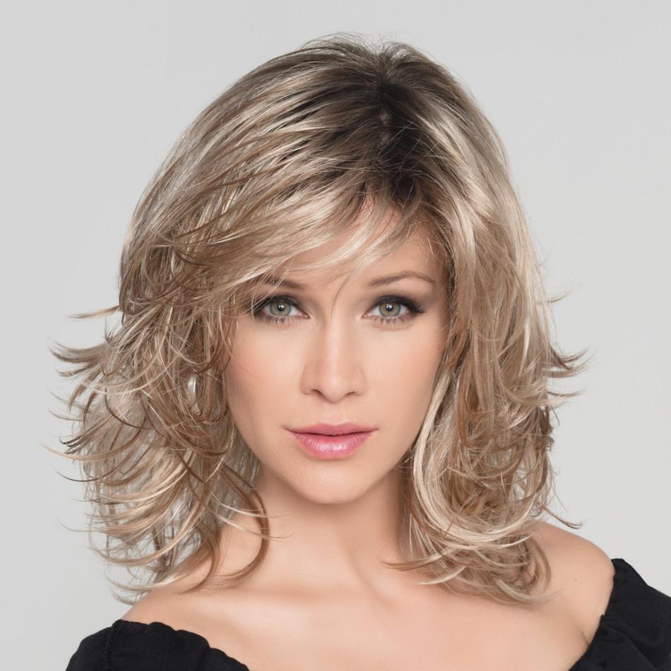 Vendita parrucche Beautyfull