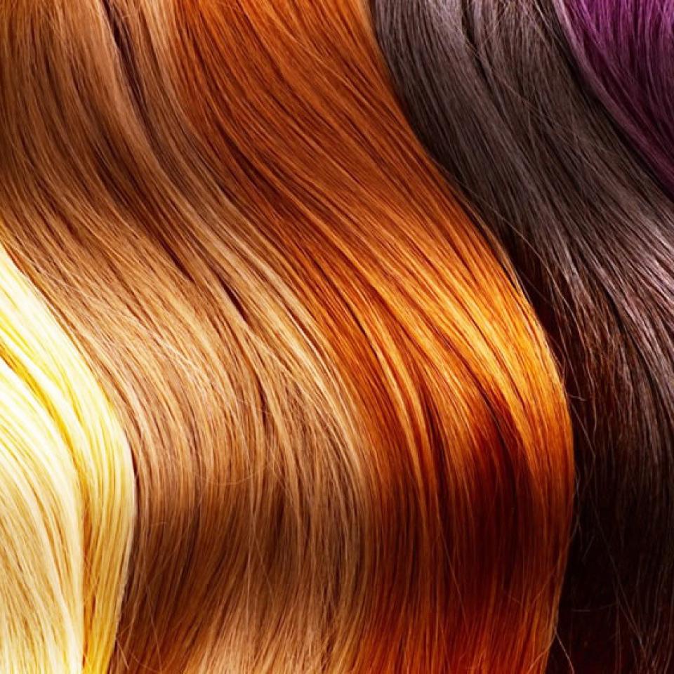 Vendita colori e tinte Beautyfull