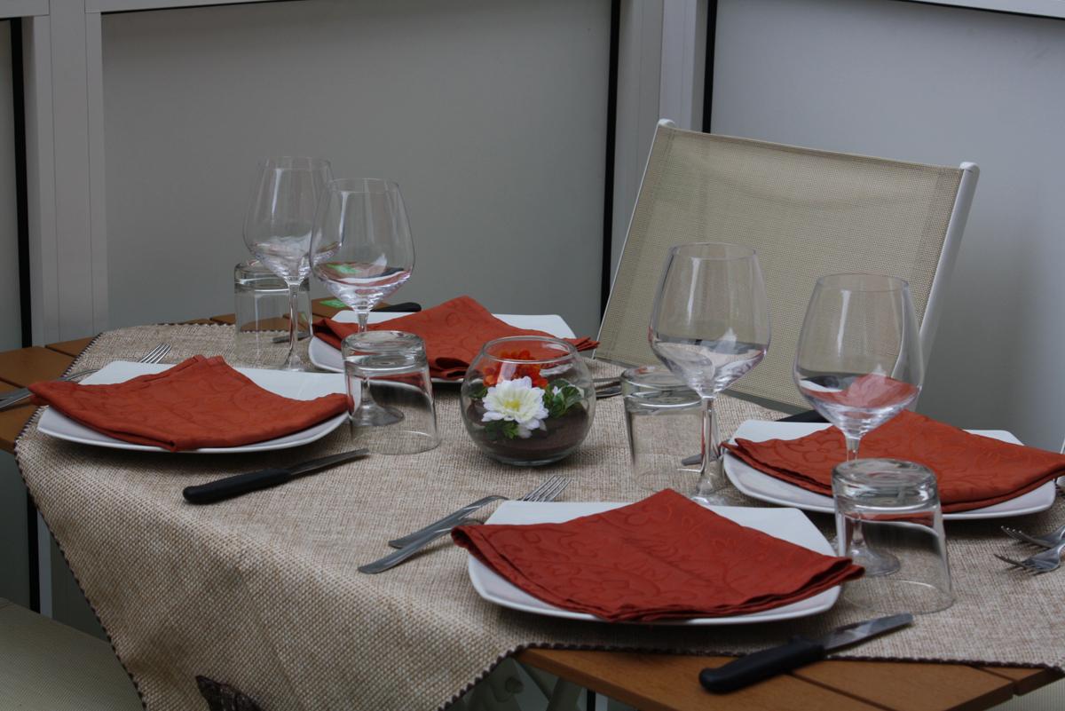 ristorante cucina siciliana vittoria