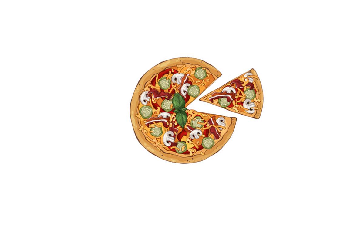 pizze tradizionali siciliane