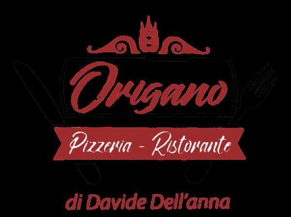 Ristorante Pizzeria Origano LE