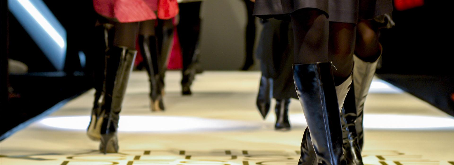 abbigliamento moda donna bs