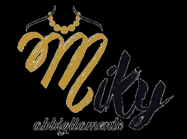 Miky Abbigliamento BS