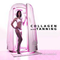Collagen Tanning