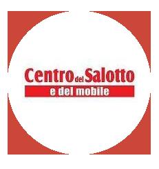 Centro del Salotto e del Mobile Prata di Pordenone (PN)