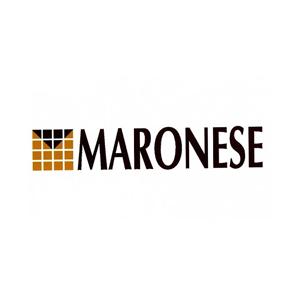 Maronese Centro del Salotto e del Mobile