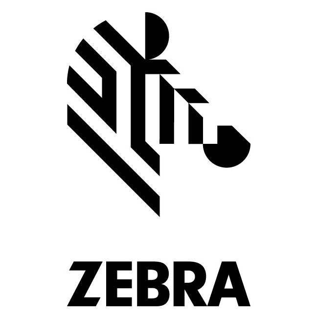 prodotti zebra assago