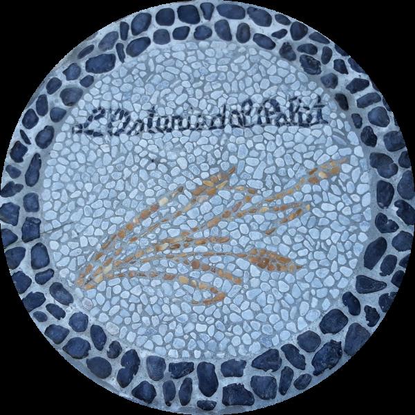 L'Ostarìe dal Palût Tricesimo (UD)