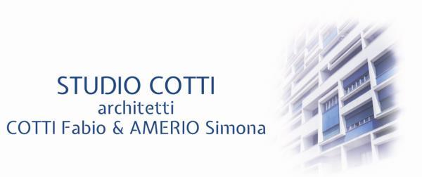 www.studiocotti.com