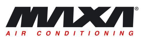 installazione impianti di condizionamento maxa trieste