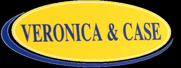 www.veronicaecase.it