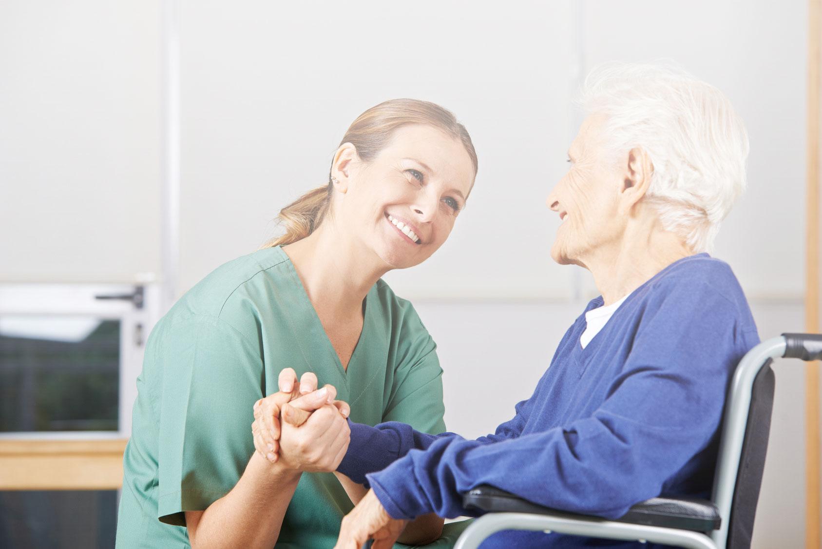 trattamenti di riabilitazione neuromotoria e psicomotoria
