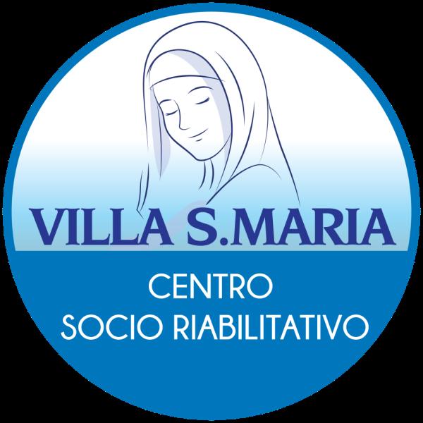 Centro Riabilitativo Villa Santa Maria