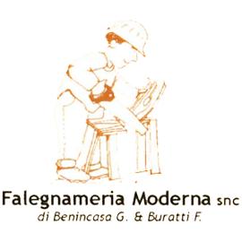 Falegnameria Moderna Arezzo