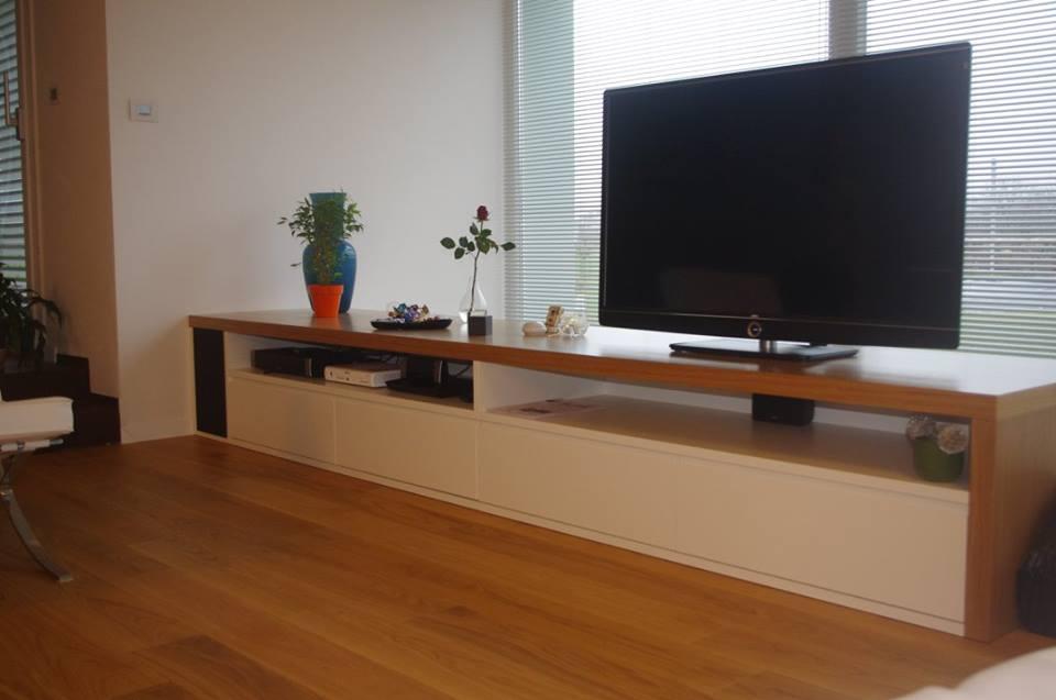 Realizzazione e vendita mobili in legno
