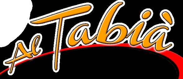 www.ristorantealtabiafeltre.com
