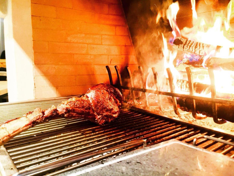 Steak House Feltre