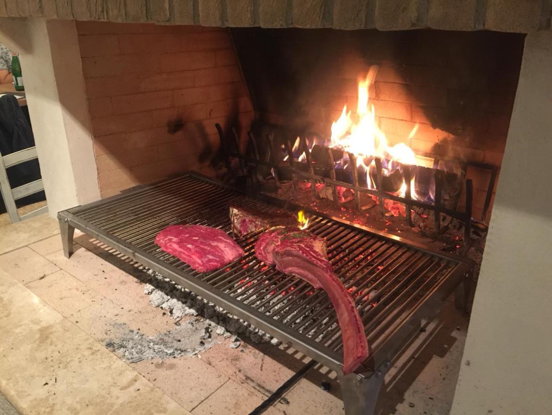 carne arrosto feltre