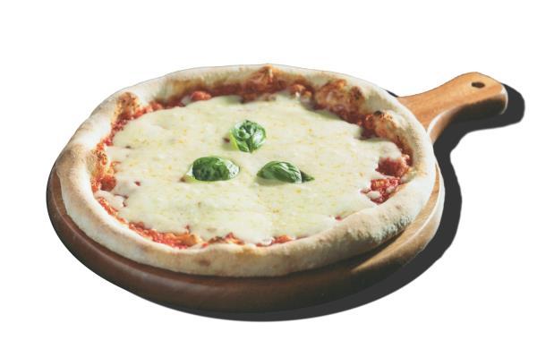 pizzeria feltre