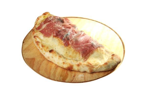 pizza chiusa feltre