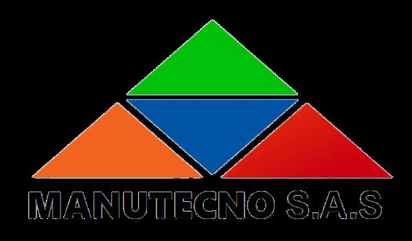 Manutecno Castelnuovo del Garda (VR)