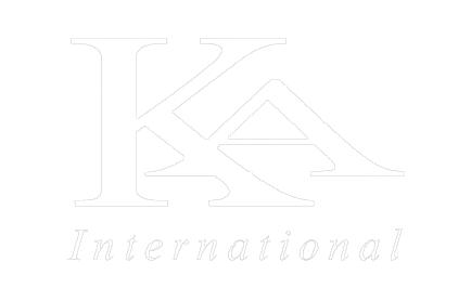 www.kainternationalroma.com