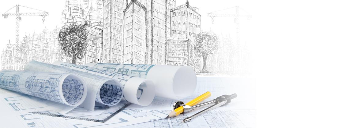 consulenza, informazioni commerciali e preventivi