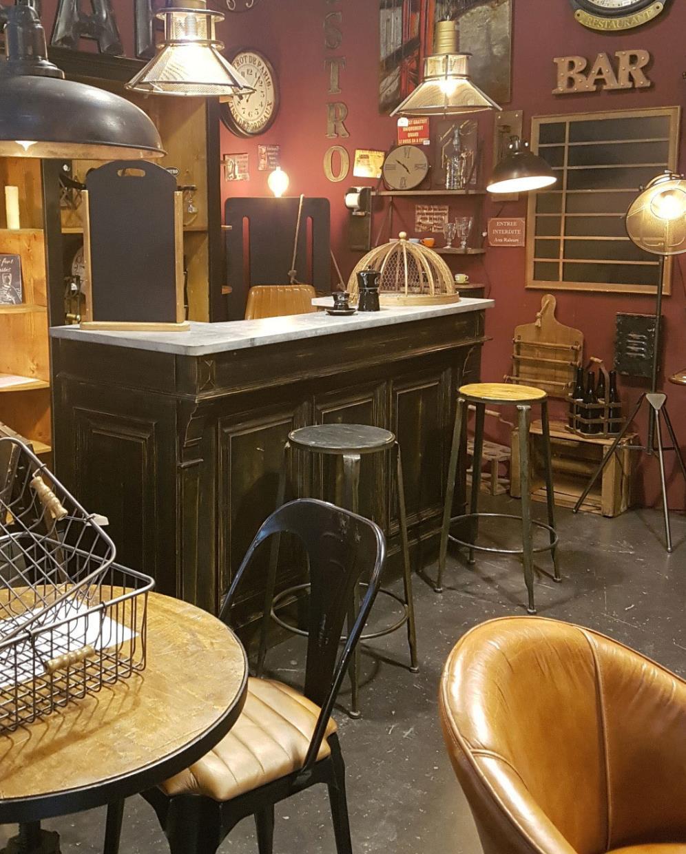 aredo bar e ristoranti