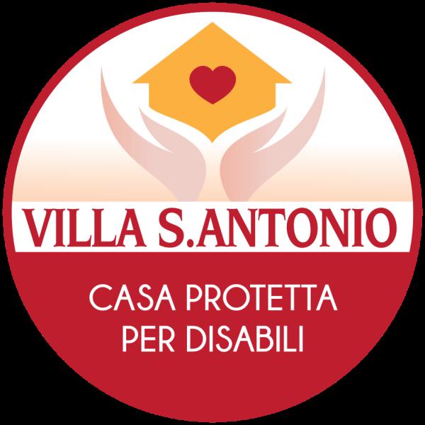 Villa S.Antonio