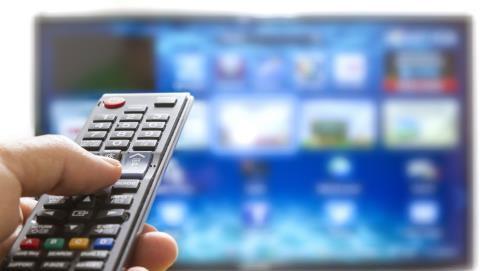 CAMERE PRIVATE CON TV E RADIO