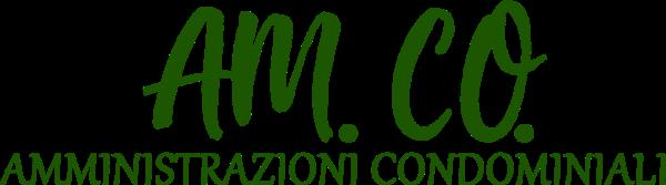 AM.CO. Pescia (PT)
