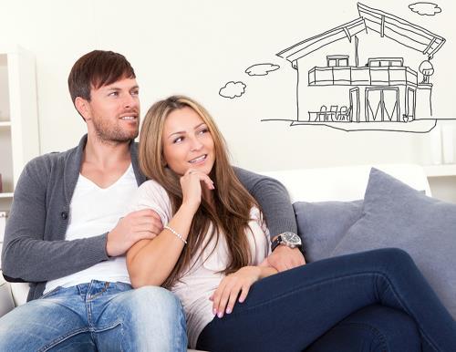 Affitto immobili per uso civile AM.CO.
