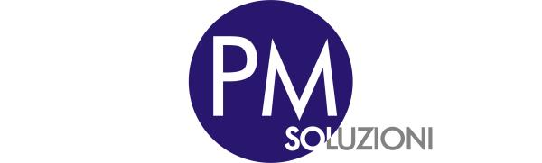 www.pmsoluzioni.com