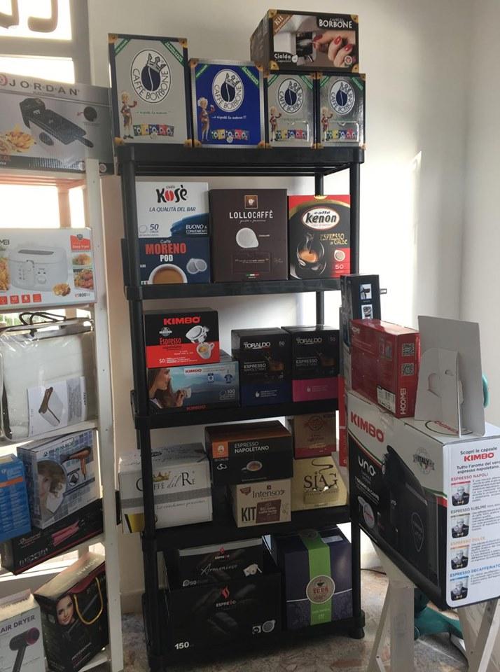Servizio di assistenza tecnica elettrodomestici Elettro - Store