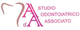 Studio Odontoiatrico Associato Annecchini – D'Alimonte Ortona (CH)