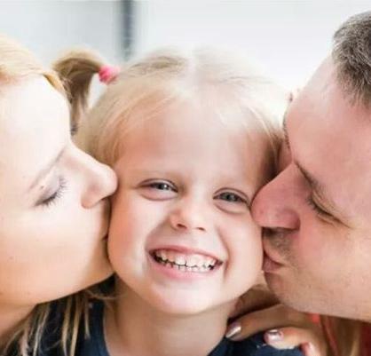 Odontoiatria infantile Studio Odontoiatrico Associato Annecchini - D'Alimonte