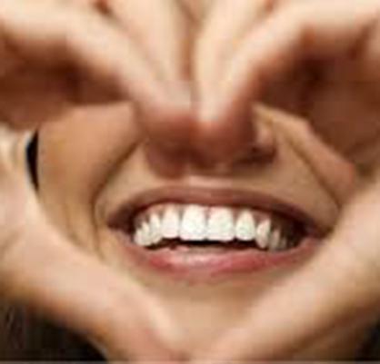Chirurgia orale e implantologia Studio Odontoiatrico Associato Annecchini - D'Alimonte