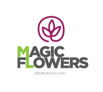 Magic Flowers Francavilla al Mare (CH)