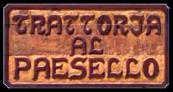 www.trattoriaalpaesello.it