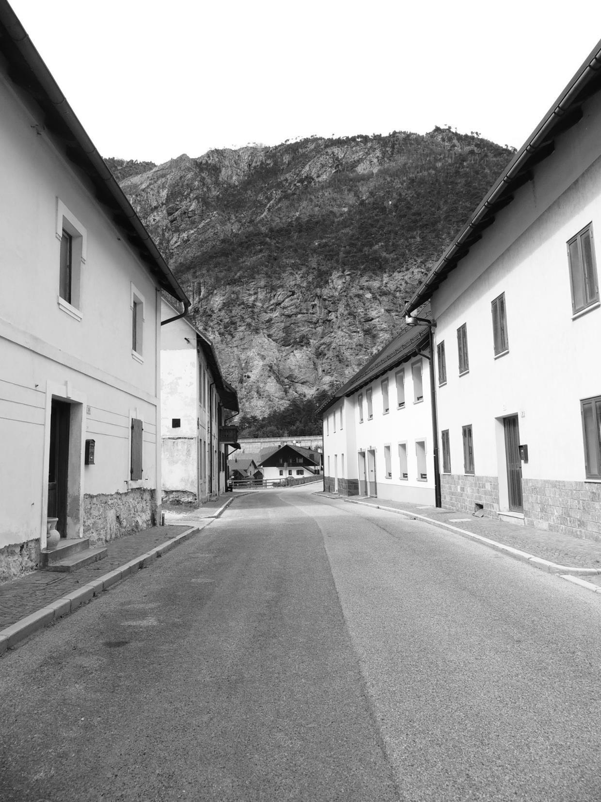 San Leopoldo a Pontebba