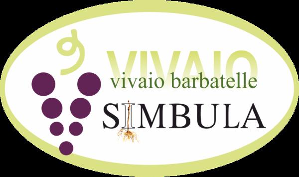 www.vivaiosimbula.com