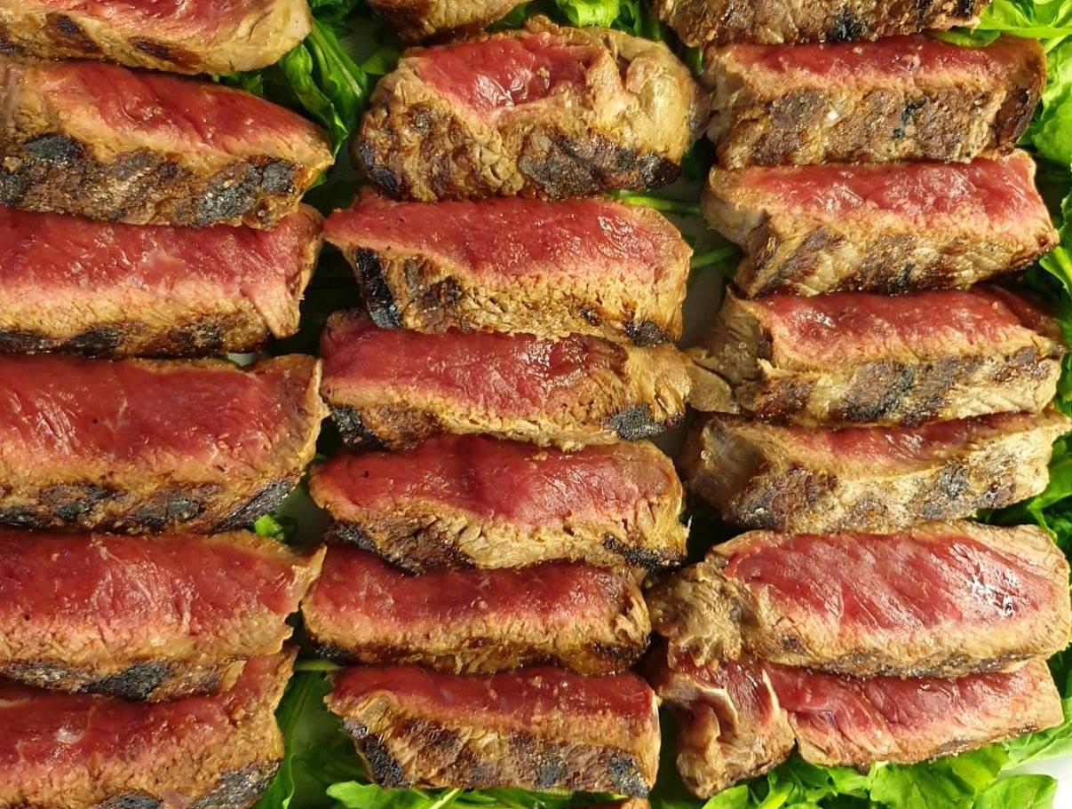 carne alla brace  Vibo Valentia