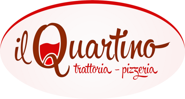 www.ilquartinoristorantepizzeria.it
